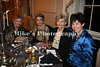 Eve Irwin, barbara Joseph ,JoAnn Clemmons and Lee McCollough