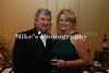 Dr Richard Justiss and Kelly Justuss