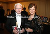 Gene and Jean Hudson