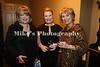 Karen Raley, Debbie Makris and Bonnie Williamson