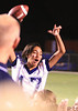 Powder Puff 2010 (204)