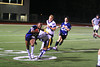 Powder Puff 2010 (187)