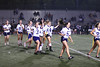 Powder Puff 2010 (194)
