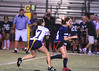 Powder Puff 2010 (193)