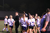 Powder Puff 2010 (197)