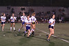 Powder Puff 2010 (195)