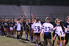 Powder Puff 2010 (199)