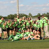 Powder Puff 2014 : 1 gallery with 461 photos