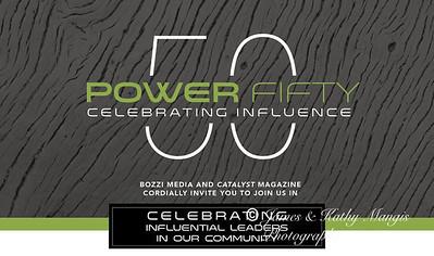Power 50_2016