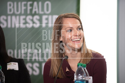 web-Outlook'19-Amanda Mays-JBF