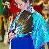 Native American Powwow - 03/05/2011