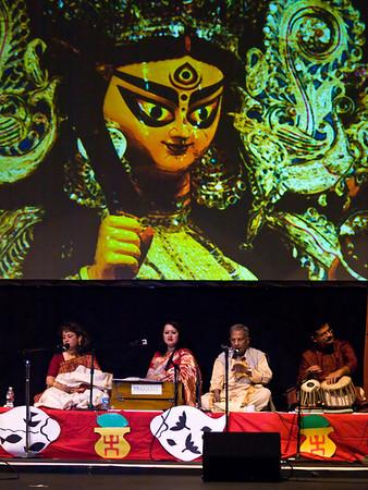 mahalaya_2008_prabasi