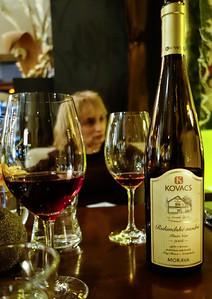 http://www.barockrestaurant.cz/cz/
