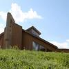 Prairie Rhapsody Benefit Concert @ Holy Wisdom Monastery