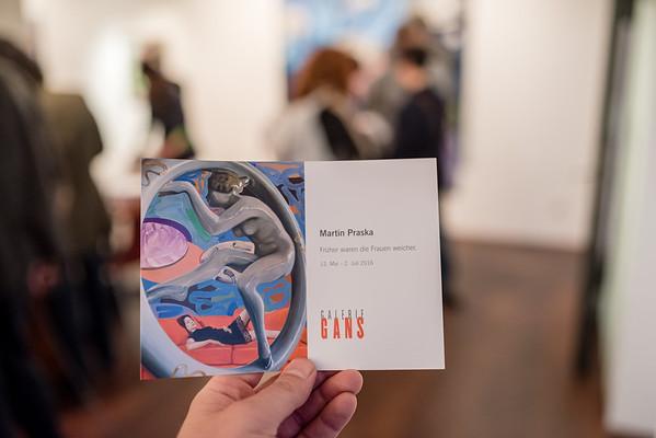Martin-Praska-Galerie-Gans-4