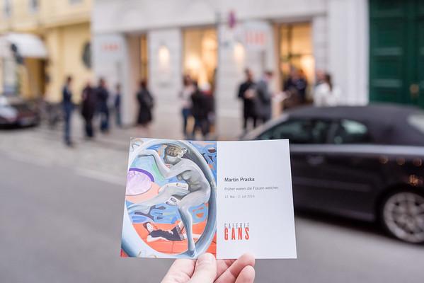 Martin-Praska-Galerie-Gans-1