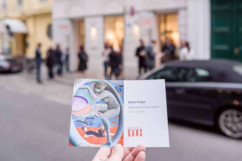 Praska-at-Galerie-Gans