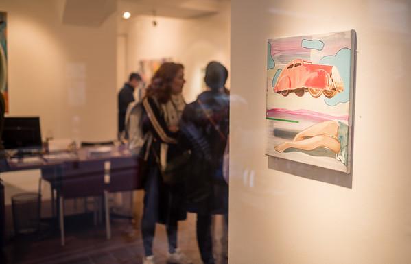 Martin-Praska-Galerie-Gans-14