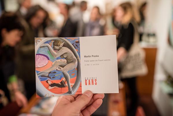 Martin-Praska-Galerie-Gans-8