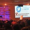 "<a href=""https://twitter.com/hashtag/OnethingTour2015?src=hash"">https://twitter.com/hashtag/OnethingTour2015?src=hash</a>"