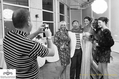Filename: pre-chill lounge 2011-11.jpg © 2011 Michael Blitch Photography These pictures may be viewed and tagged on Facebook.    https://www.facebook.com/media/set/?set=a.10100520026754061.2728468.5026895&type=1&l=8ede123e45    Photos may not be copied, downloaded, republished, or printed without written permission or license purchased.