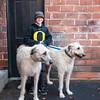 Doggies-0520