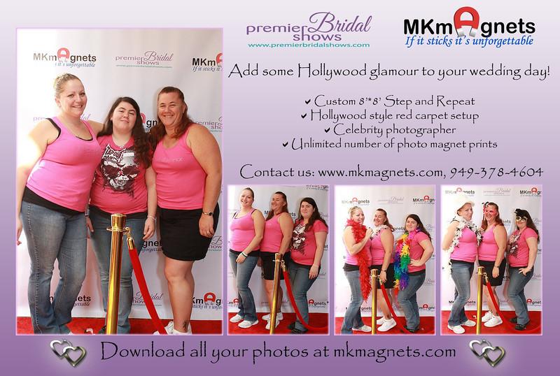 MK Hollywood Glamour (46).jpg