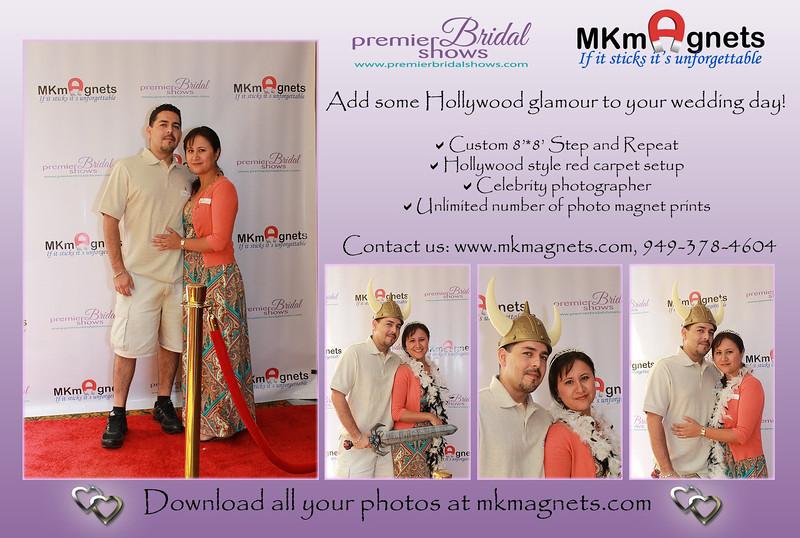 MK Hollywood Glamour (59).jpg