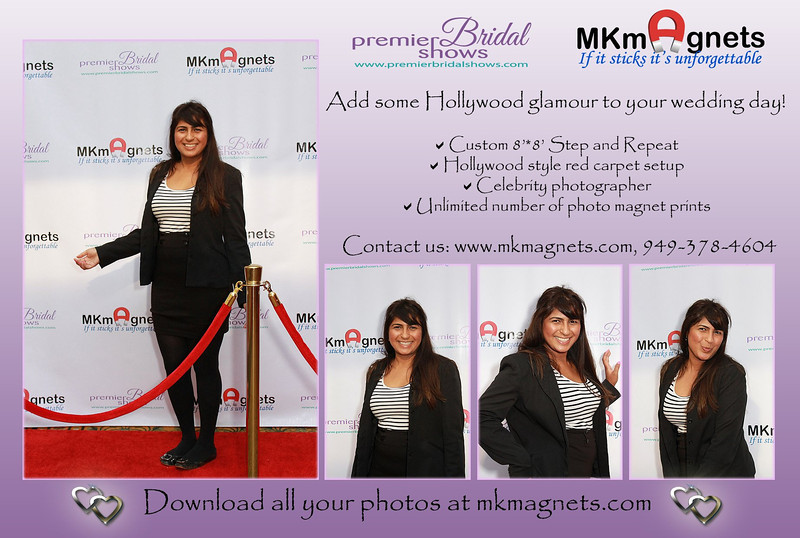MK Hollywood Glamour (36).jpg