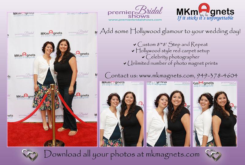 MK Hollywood Glamour (24).jpg
