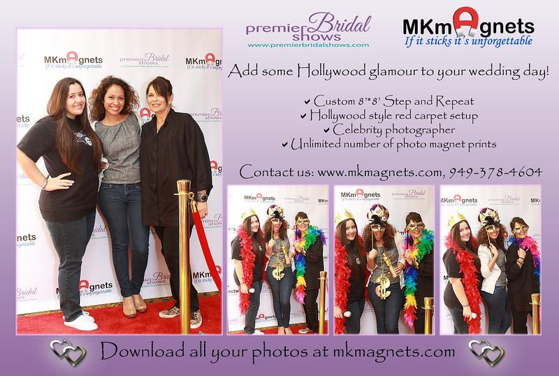 MK Hollywood Glamour (106).jpg