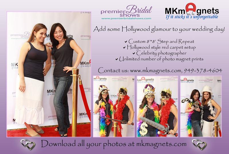MK Hollywood Glamour (105).jpg
