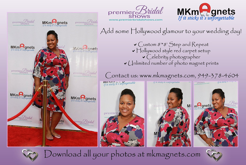 MK Hollywood Glamour (34).jpg