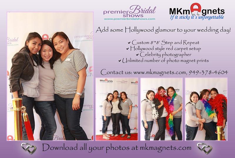 MK Hollywood Glamour (56).jpg