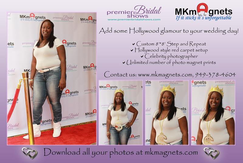 MK Hollywood Glamour (107).jpg