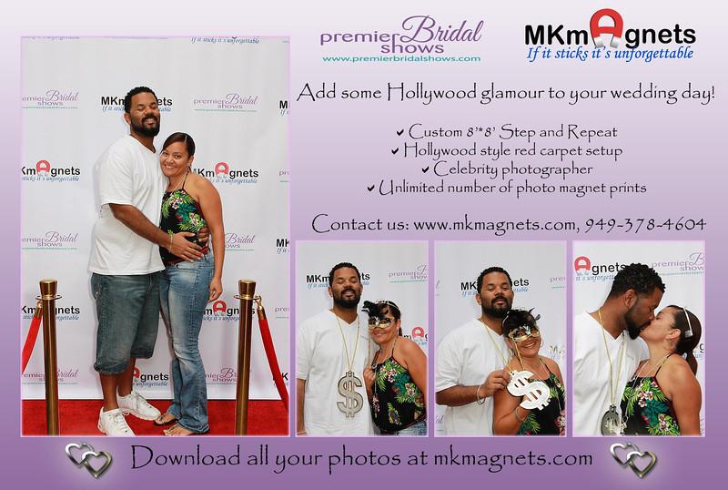 MK Hollywood Glamour (10).jpg