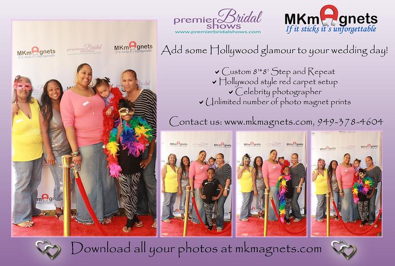 MK Hollywood Glamour (67).jpg