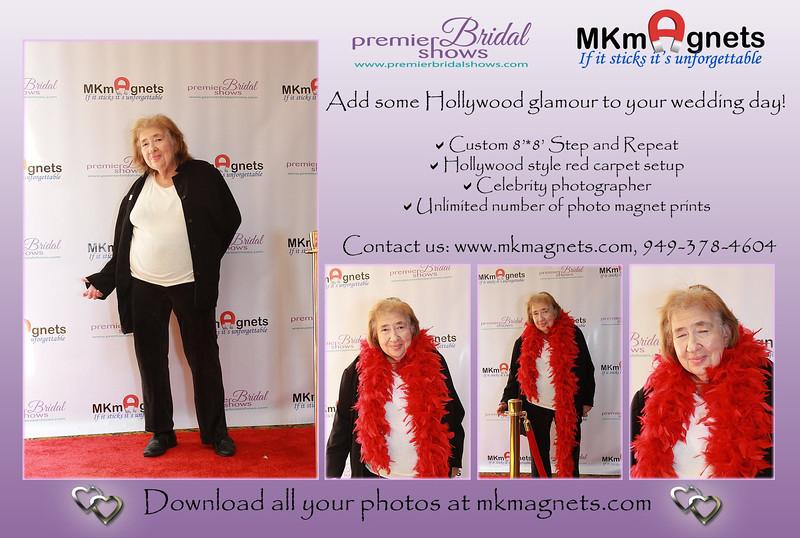 MK Hollywood Glamour (85).jpg