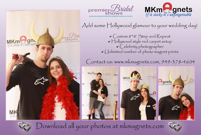 MK Hollywood Glamour (62).jpg