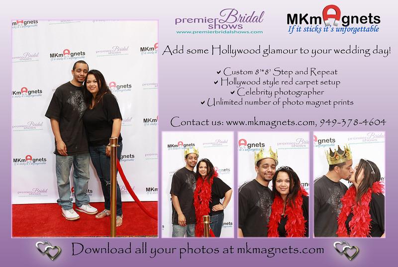 MK Hollywood Glamour (77).jpg