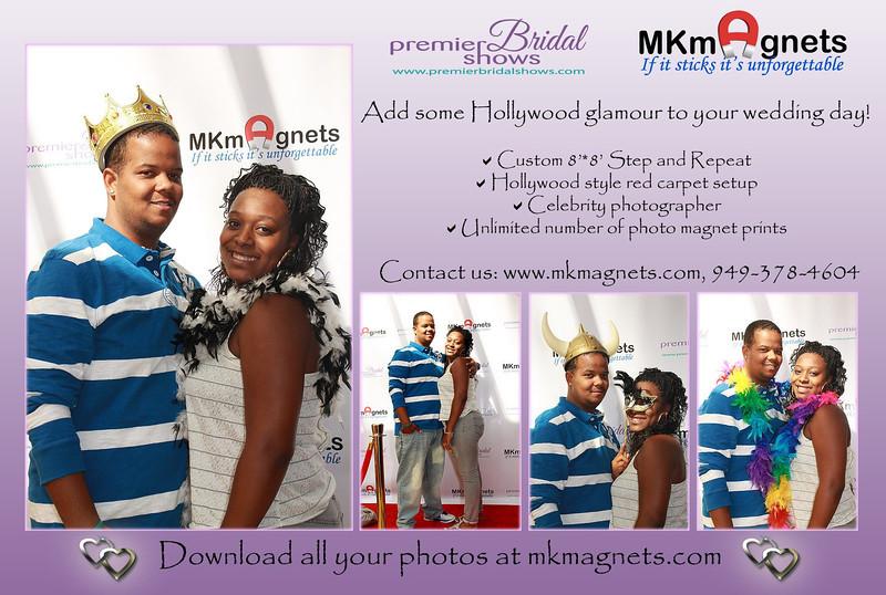 MK Hollywood Glamour (47).jpg