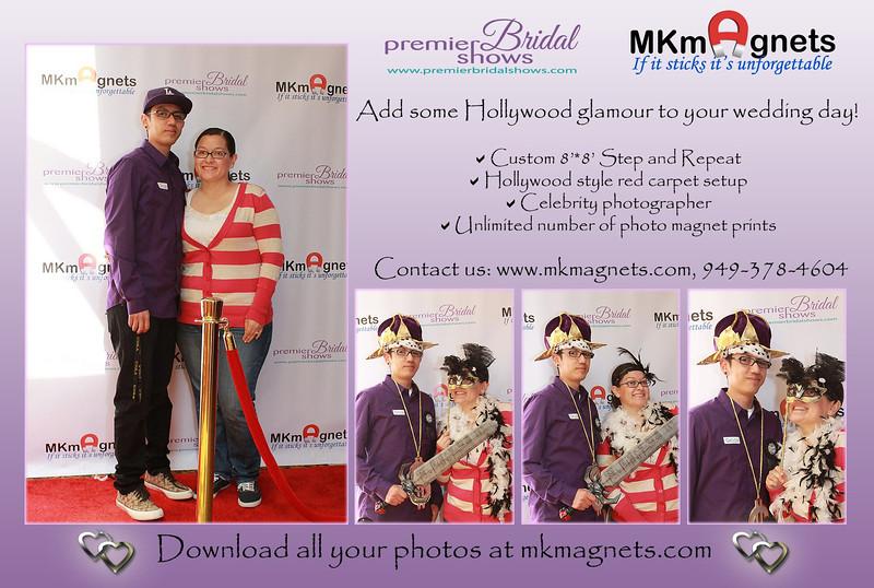 MK Hollywood Glamour (55).jpg