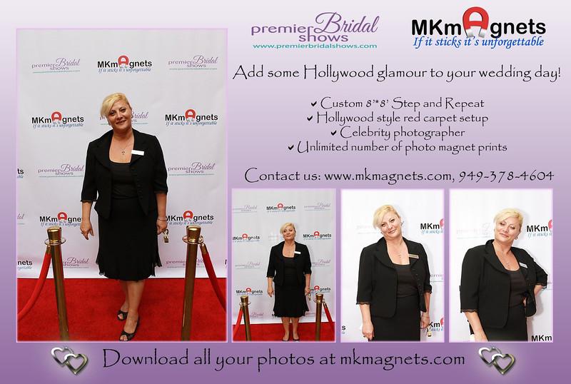 MK Hollywood Glamour (78).jpg