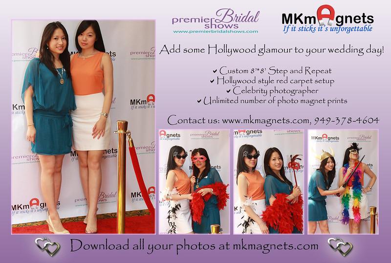 MK Hollywood Glamour (45).jpg