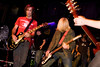 dtepper_tgr_boston_2007_the_roxy_20071116_DSC_0272