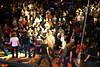 dtepper_tgr_boston_2007_the_roxy_20071116_DSC_0358