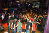dtepper_tgr_boston_2007_the_roxy_20071116_DSC_0254