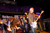 dtepper_tgr_boston_2007_the_roxy_20071116_DSC_0265