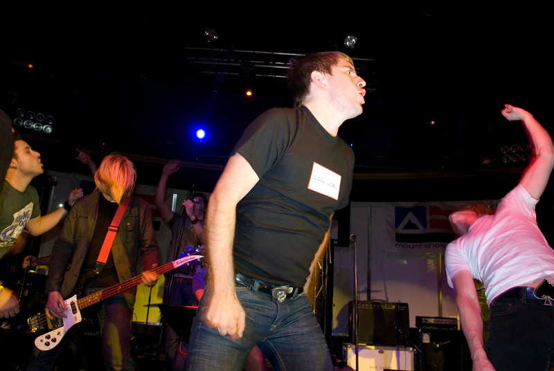 dtepper_tgr_boston_2007_the_roxy_20071116_DSC_0276