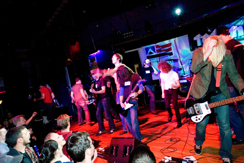 dtepper_tgr_boston_2007_the_roxy_20071116_DSC_0256